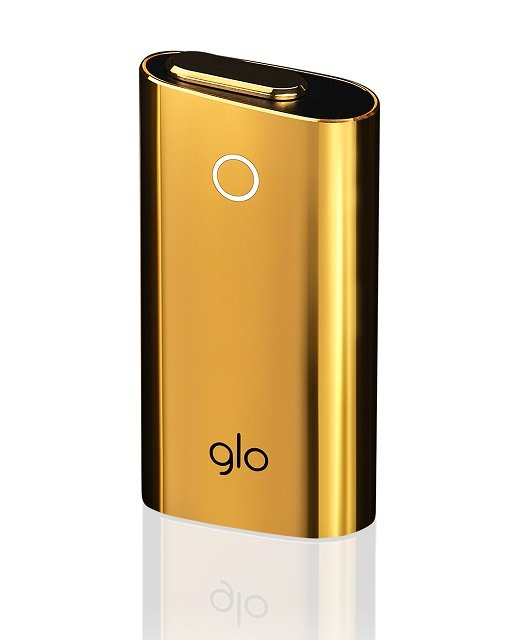 glo_device_gold_01