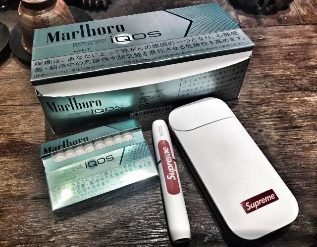 加热不燃烧电子烟真的能戒烟吗?看看老烟民怎麼说
